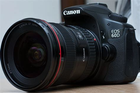 canon 60d price canon eos 60d
