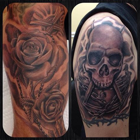 rodriguez tattoo designs rodriguez find the best artists