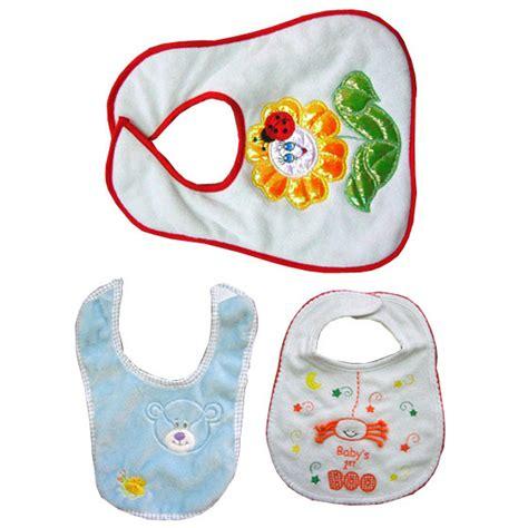 Babiyo Disposable Bibs china disposable baby bibs china baby bib bibs