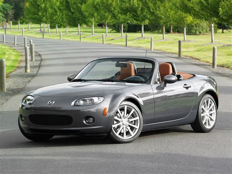 mazda mx5 new cars update mazda mx5