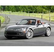 Mazda MX5 2002 Review Amazing Pictures And Images – Look