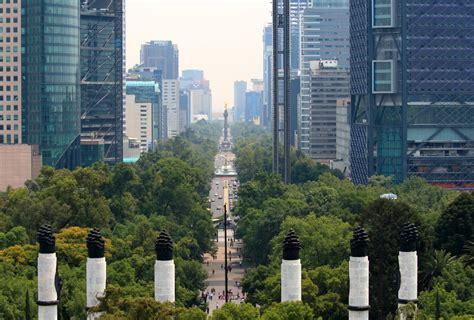 recaudanet ciudad de mxico cambios ambientales favorecen infecciones oro
