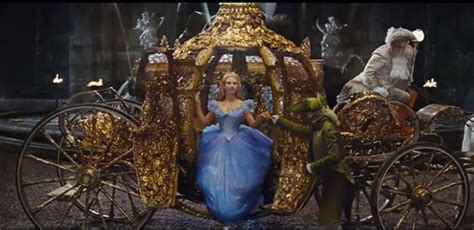 cinderella film nashville charitybuzz 4 tickets to the london premier of disney s