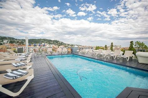 best western cannes best western plus cannes riviera spa from 竄ャ126 竄ャ 1 3 9