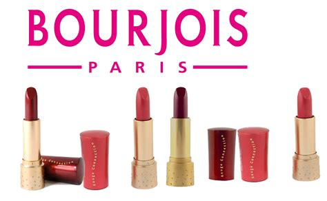 Makeup Bourjois bourjois makeup uk makeup vidalondon