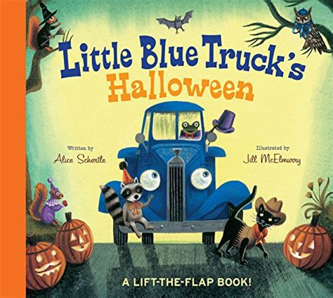 spectacularly spooky halloween books for kids parenting chaos