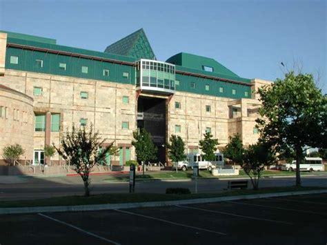 How Is Mba Of San Antonio by College Utsa College