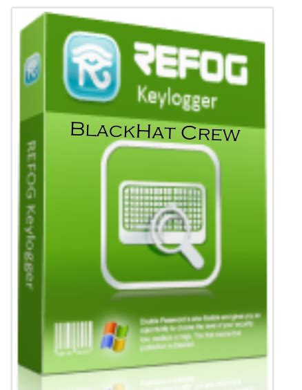 refog keylogger full version with crack refog keylogger 5 full version crack
