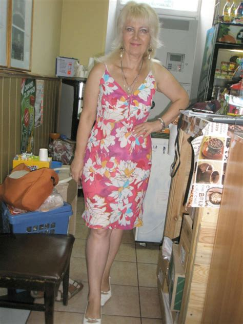 allover30 short hair the gilf connection mature pinterest