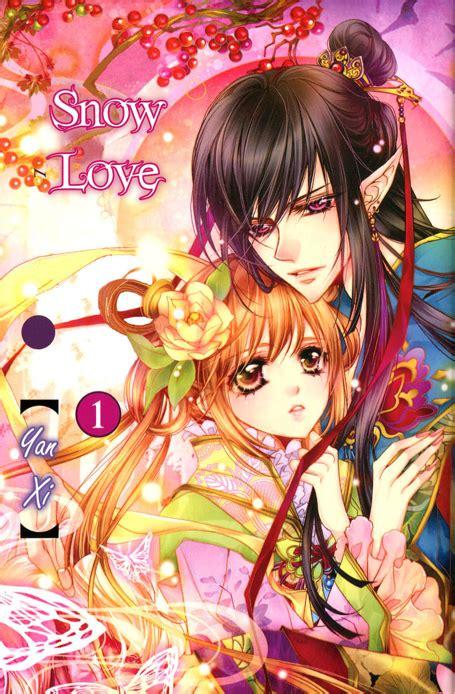 film anime genre action romance articles de le wagon des manganimes tagg 233 s quot surnaturel
