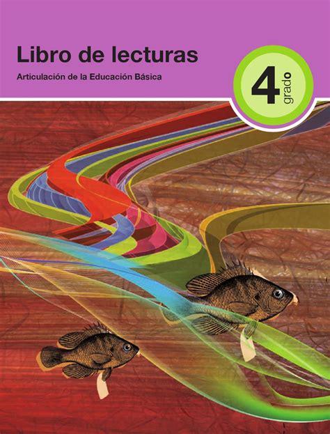 letrilandia libro de lecturas 8426355838 libro de lecturas 4 by santos rivera issuu