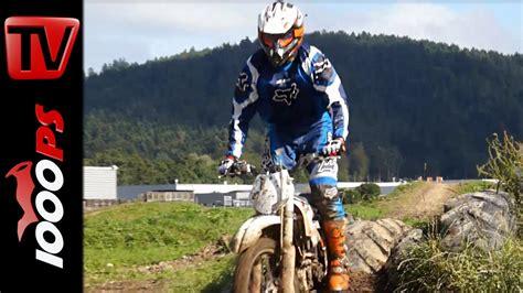 Motorrad Videos Cross by Video Test Ktm Freeride E Und Ktm E Cross Center Munderfing
