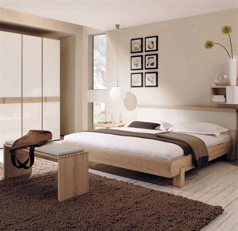 elegante huelsta schlafzimmer zum wohlfuehlen bei moebel hoeffner