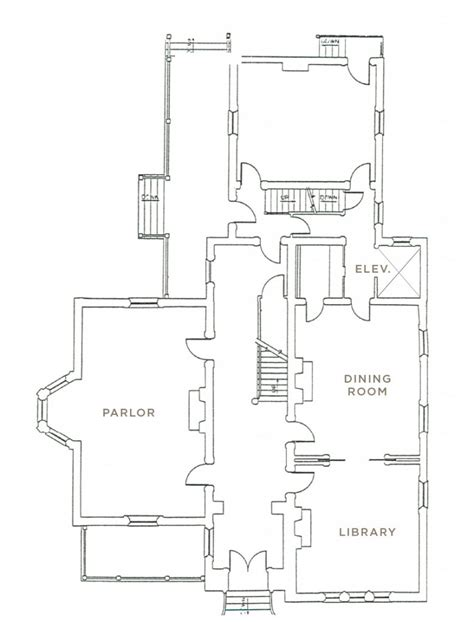 second empire floor plans second empire floor plans peugen net