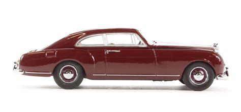 bentley maroon hattons co uk oxford diecast 43bcf005 bentley s1