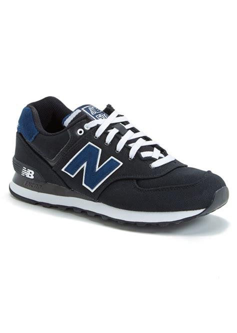 new balance sneakers 574 new balance new balance 574 sneaker shoes shop