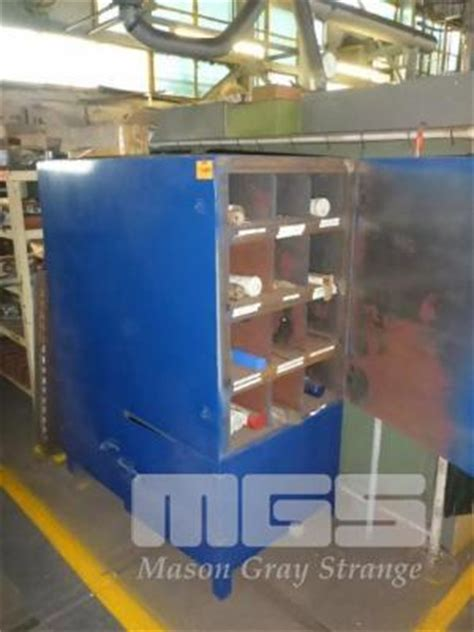 welding rod storage cabinet welding filler rod storage rack cabinet port augusta