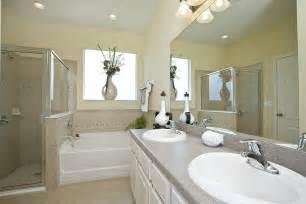 Kitchen bath liberty home improvement