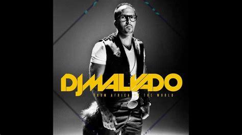 dr malinga feat heavy k thandaza youtube dj malvado ft dr malinga jacob desvarieux from africa