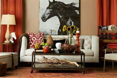 home goods living room marshall s home goods cozy decor pinterest
