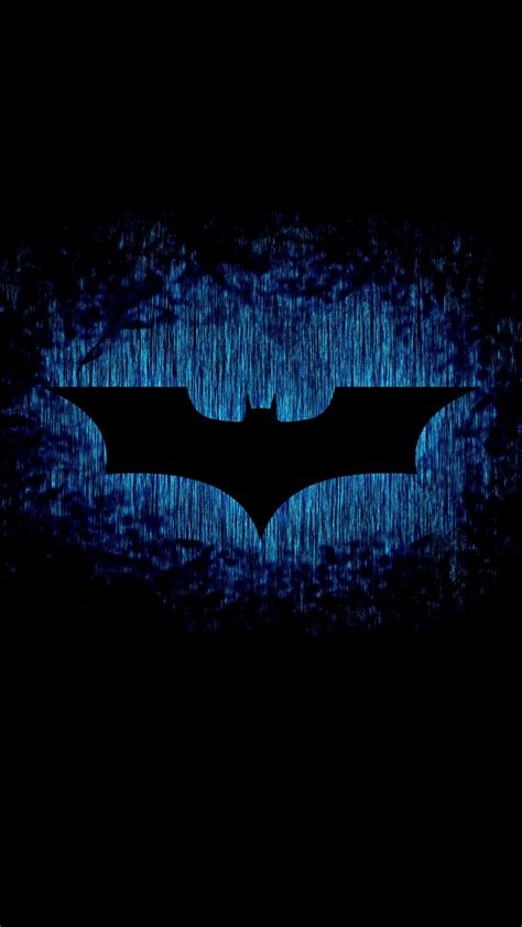 wallpaper batman hd for android batman logo wallpaper hd 74 images