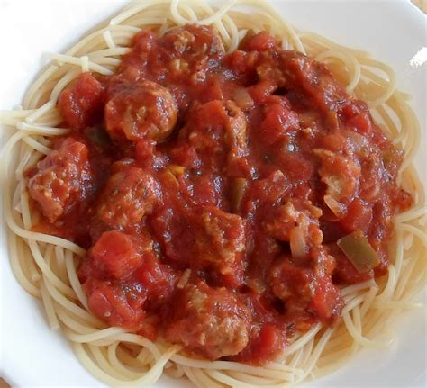 easy pasta sauce happier than a pig in mud easy homemade spaghetti sauce