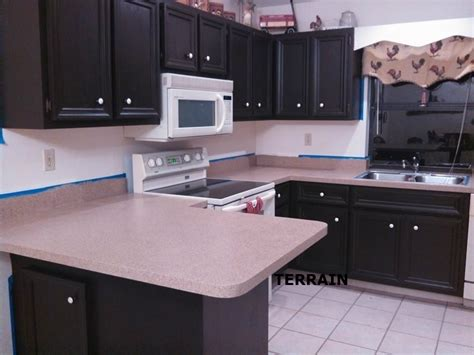 epoxy kitchen countertop refinishing kits armor garage