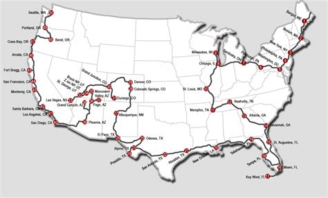 greyhound usa road map greyhound usa road map 28 images greyhound canada