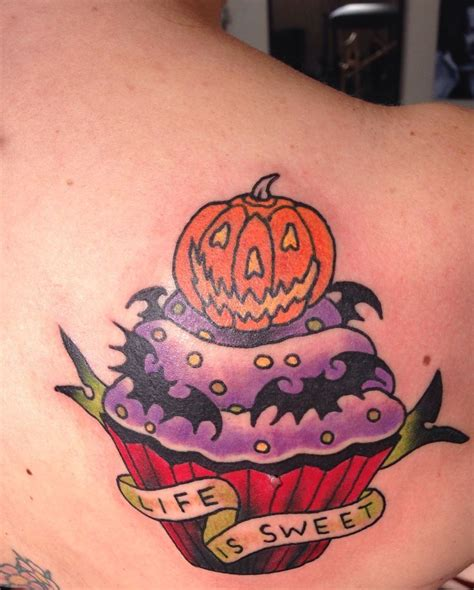 cute halloween tattoos 25 best ideas about tattoos on
