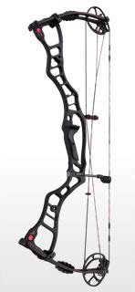 2012 hoyt bows | outwrite outdoors