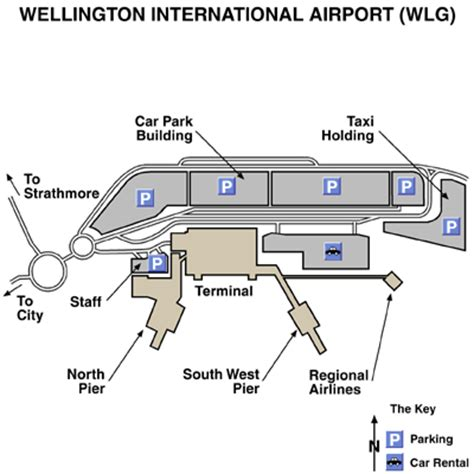airport guides flight tracking status airport parking airport guides flight tracking status airport parking maps