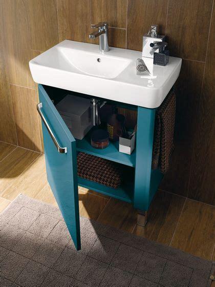Petit Meuble De Rangement 504 by Salle De Bain Avec Baignoire Design C 244 T 233