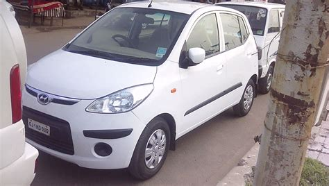 hyundai i10 review mileage hyundai i10 price review pics specs mileage petrol autos