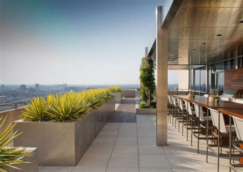 brookhollow dallas usa hocker design group the penthouse dallas texas hocker design group