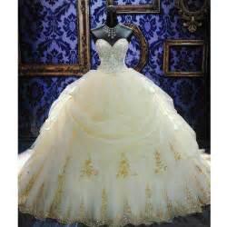 and silver wedding popular silver wedding gowns buy cheap silver wedding gowns lots from china silver wedding gowns