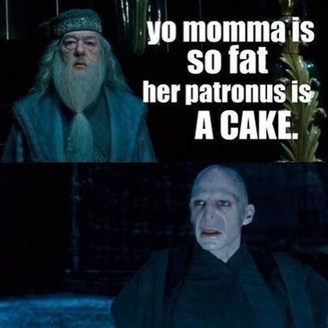 Harry Potter Firetruck Meme - dumbledore is on fire