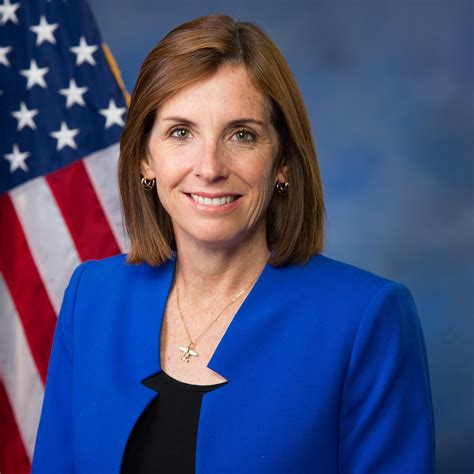 martha the martha mcsally is not endorsing donald so you can stop asking about it the