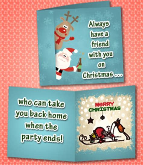 Funny Quotes About Gift Cards - funny quotes about christmas gifts quotesgram