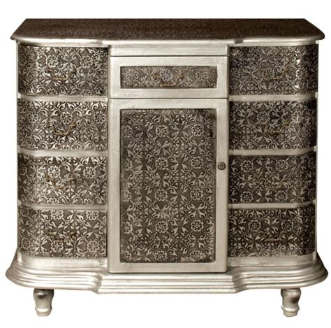 silver painted bedroom furniture titan silver painted antique bedroom furniture sideboard
