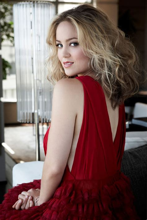 erica cbell erika christensen by jsquared photography hair looks