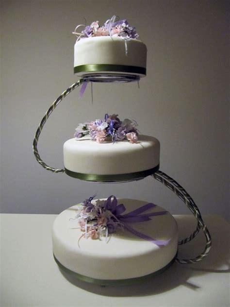 Wedding cakes   Sugar Petals