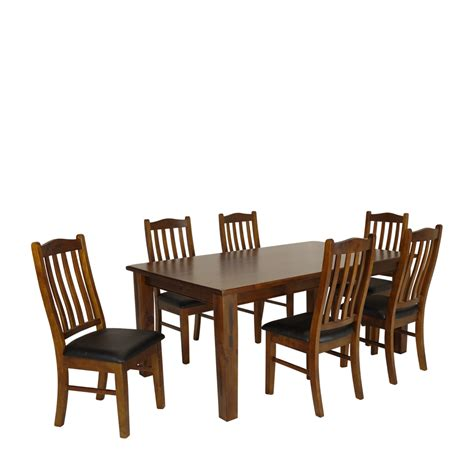 Dining Room Sets In Houston Tx star furniture dining room tables peenmedia com