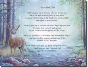 Happy birthday dad in heaven quotes and poems quotesgram