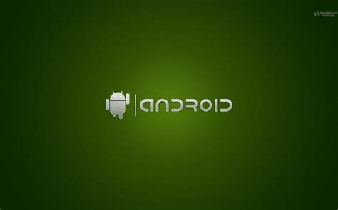 vikitech themes for android tema android download