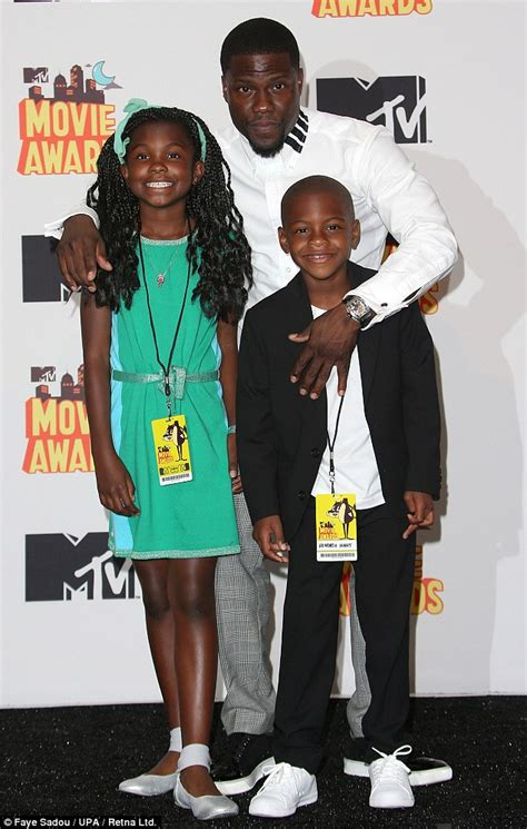 kevin hart father kevin hart reveals his son hendrix will serve as his best