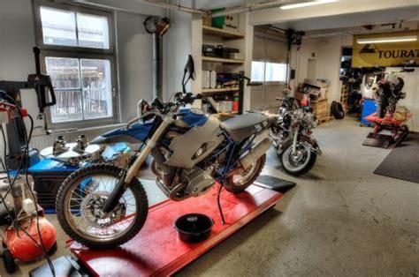 Yamaha Motorrad Werkstatt by Motorrad Werkstatt Motorrad In Dresden