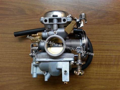 125ccm Motorrad Zhejiang by Kaufen Gro 223 Handel Virago 250 Vergaser Aus China