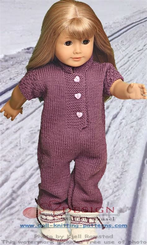 doll cardigan knitting pattern doll sweater knitting pattern how to knit a doll sweater