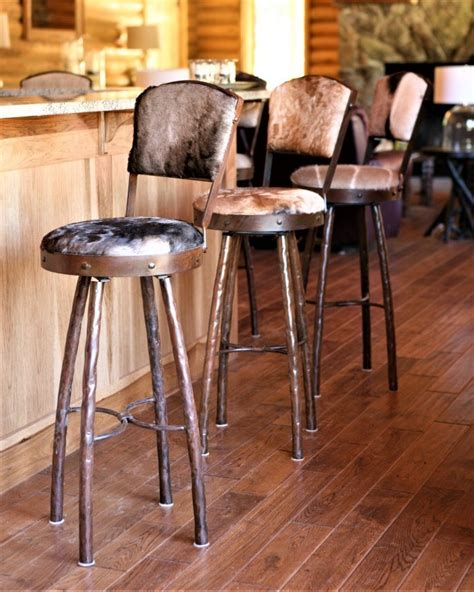 bar stools fresno intrumpsamerica us terrific funky bar stools photos best inspiration home