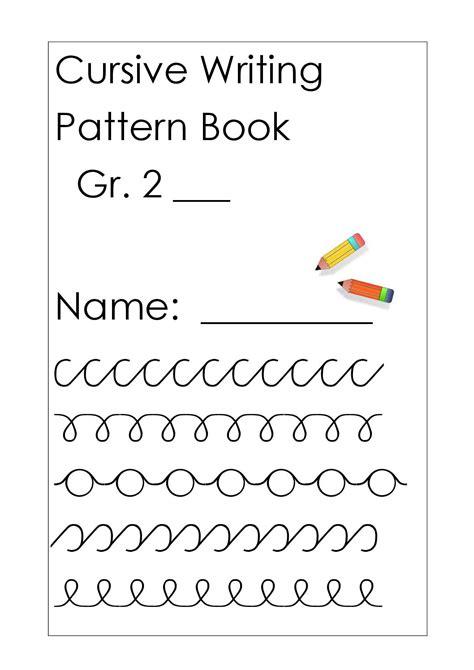 pattern language for pattern writing grade 1 english home language phonics book 3 teacha